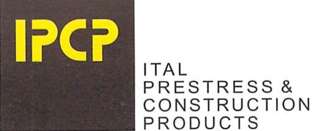 Trasacco Group